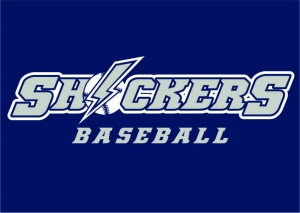 PA Shockers Baseball