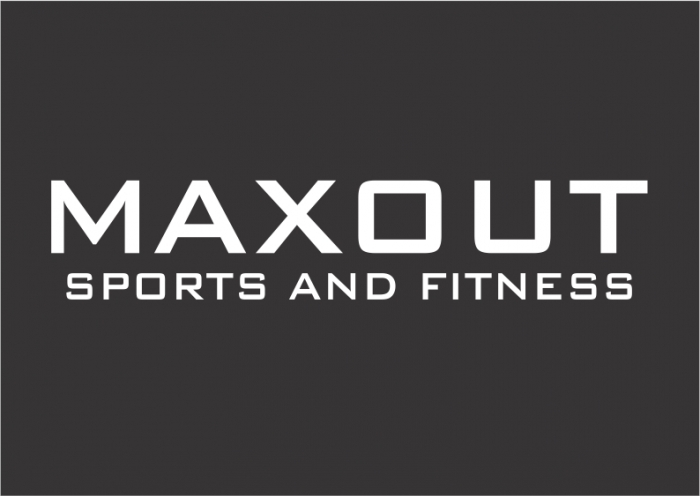 Maxout Sports And Fitness